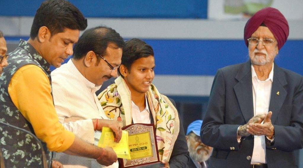 Laxmi Ratan Shukla Donates Salary For Relief fund: রাজ্য আপৎকালীন ত্রাণ তহবিলে ৩ মাসের বেতন দিলেন মন্ত্রী লক্ষ্মী রতন শুক্লা