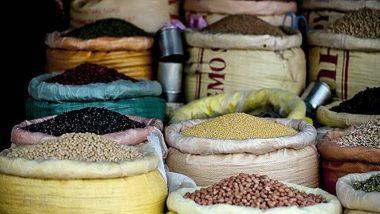 Yogi Adityanath Govt Fixes Prices of 11 Essential Commodities For Home Delivery: পরিবারের নিরাপত্তার স্বার্থে বাইরে বেরোবেন না, বাড়ির দরজায় খাবার পৌঁছে দেবে যোগীর সরকার