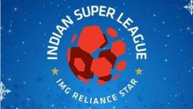ISL 2020–21: আইএসএল-র ১১টি দলের জন্য ইমোজি ও হ্যাশট্যাগ প্রকাশ টুইটারের