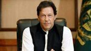 Pakistan PM Imran Khan: 'তালিবানরা জঙ্গি নয়, সাধারণ মানুষ,' আফগানিস্তানে অশান্তির মাঝে বিতর্কিত মন্তব্য ইমরান খানের