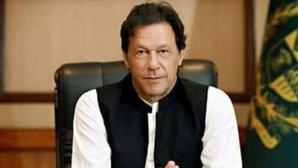 Imran Khan Wins Trust Vote: পাকিস্তানে কাটল রাজনৈতিক সঙ্কট, আস্থাভোটে জয়ী ইমরান খান