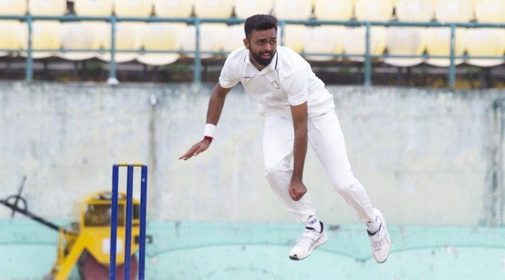 Ranji Trophy 2020 Final: স্বপ্নভঙ্গ বাংলার, প্রথম ইনিংসে লিড নিয়ে প্রথমবার রনজি ট্রফি জিতল সৌরাষ্ট্র