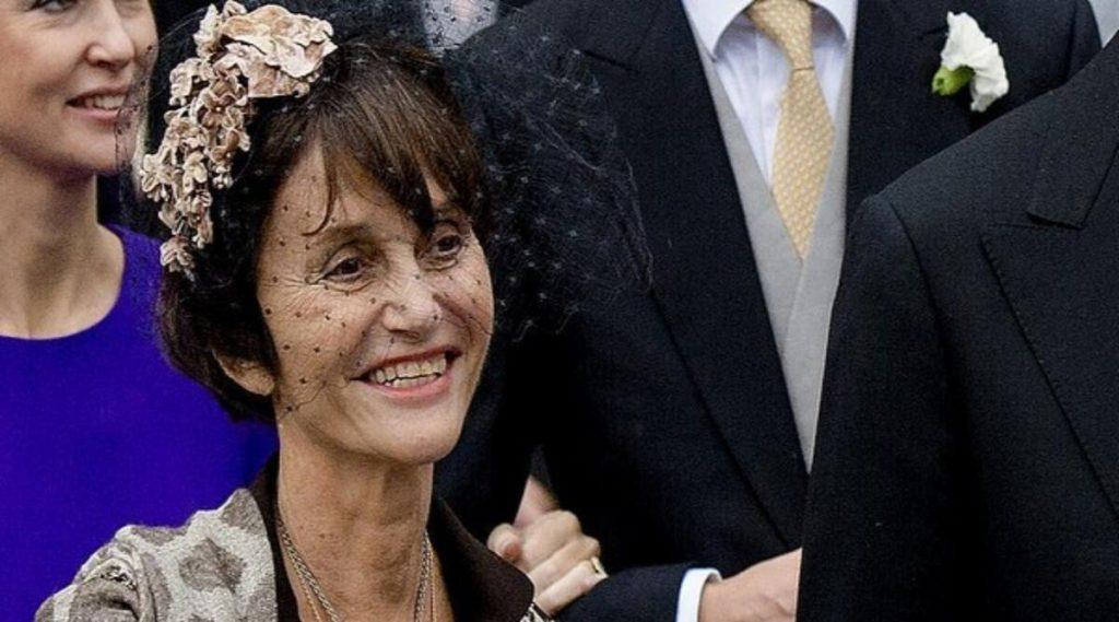 Princess Maria Teresa Dies Of Coronavirus: করোনাভাইরাসে আক্রান্ত হয়ে মৃত্যু স্পেনের রাজকন্যা মারিয়া টেরেসার