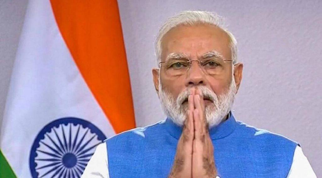 PM Narendra Modi On Medical Staff:  চিকিৎসক ও স্বাস্থ্যকর্মীরা আমাদের কাছে ঈশ্বর: নরেন্দ্র মোদি