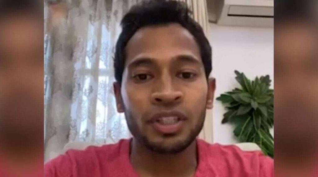 Coronavirus Outbreak In Bangladesh: করোনাভাইরাসে আক্রান্ত হয়ে বাংলাদেশে প্রথম মৃত্যু, দেশবাসীকে ভিডিয়ো বার্তায় পরামর্শ ক্রিকেটার মুশফিকুর রহিমের