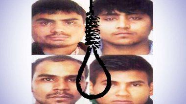 Nirbhaya Case Convicts Hanged In Tihar Jail: অবশেষে সুবিচার, ফাঁসিকাঠে ঝুলল নির্ভয়ার ৪ ধর্ষক