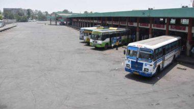 Punjab Govt Orders Public Transport Shutdown From March 21: পাঞ্জাব সরকারের নির্দেশিকা, করোনার প্রকোপে ২১ তারিখ থেকে রাস্তায় চলবে না বাস অটো