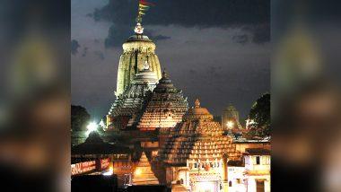 Puri Jagannath Temple: করোনা রুখতে কড়া পদক্ষেপ পুরীর জগন্নাথ মন্দিরে