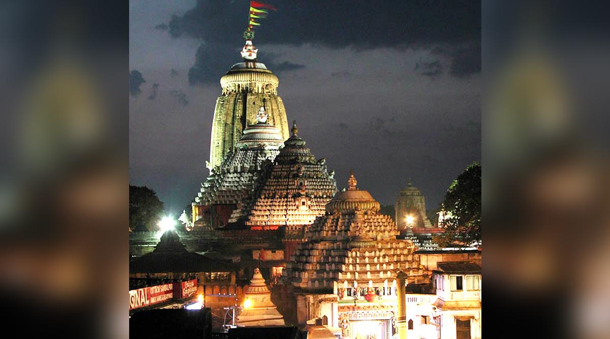The Chandan Yatra in Puri: করোনা কালে পুরীতে কেমন চলছে চন্দনযাত্রা