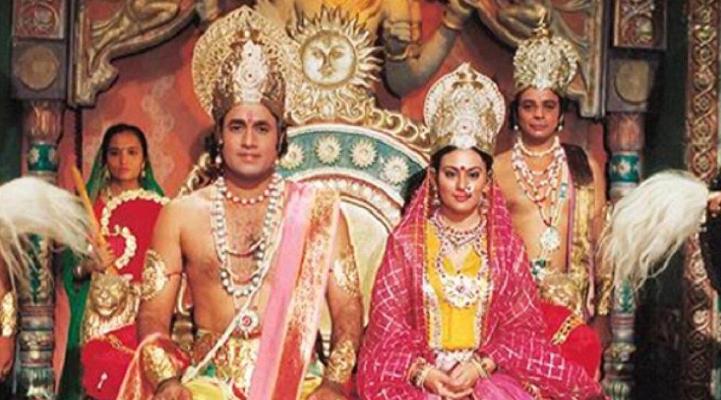 Ramayan: কাল থেকে দূরদর্শনে ফিরছে 'রামায়ণ', কখন থেকে দেখানো হবে? জানুন