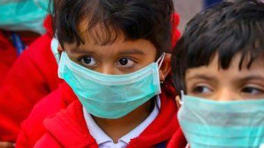 Swine Flu In Kolkata: করোনার আতঙ্কের মধ্যে কলকাতায় সোয়াইন ফ্লু-র দাপট, ১৩ জন আক্রান্তের সন্ধান মিলল