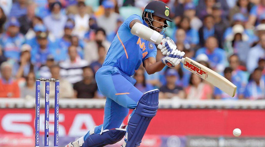 Live Cricket Streaming of IND vs SA 1st ODI 2020 on DD Sports, Hotstar and Star Sports: আজ ভারত বনাম সাউথ আফ্রিকা প্রথম একদিনের ম্যাচ, এক ক্লিকে জেনে নিন কখন, কোথায় দেখবেন ম্যাচ?