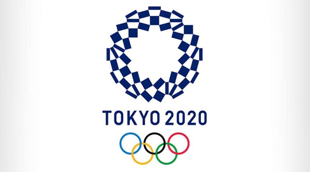Olympics 2020: অবশেষে একবছর পিছিয়ে গেল টোকিও অলিম্পিক, জেনে নিন কবে, কোথায় হচ্ছে