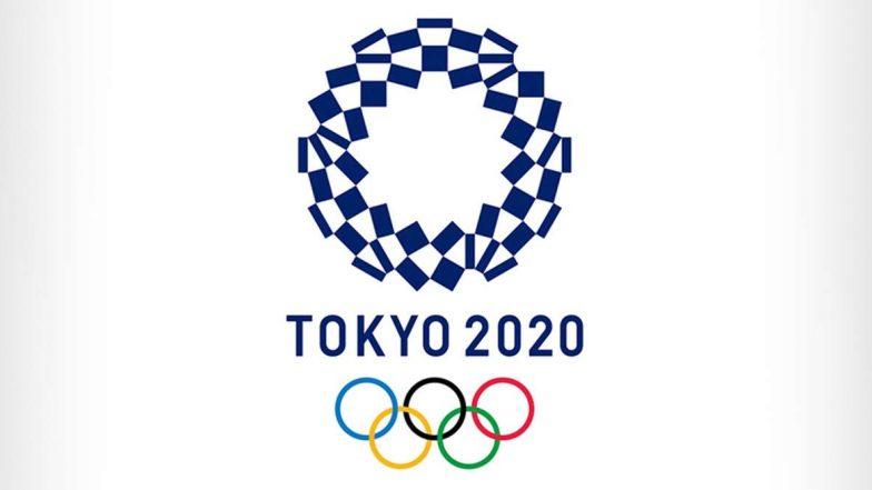 Tokyo Olympics: সেনাবাহিনীর ডাক্তার-নার্সদের সাহায্যেই অলিম্পিক আয়োজন করতে চায় জাপান