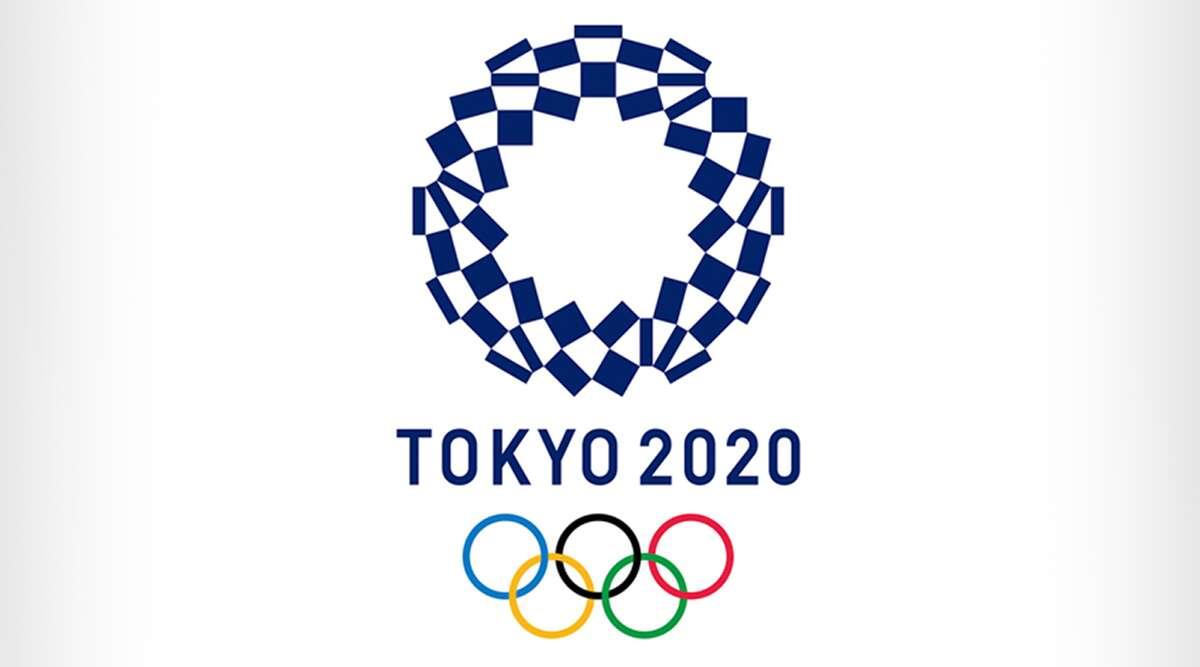Tokyo Olympics 2020: অলিম্পিকে ফের করোনার হানা, এবার কোভিড ধরা পড়ল চেক প্রজাতন্ত্রের বিচ ভলিবলারের