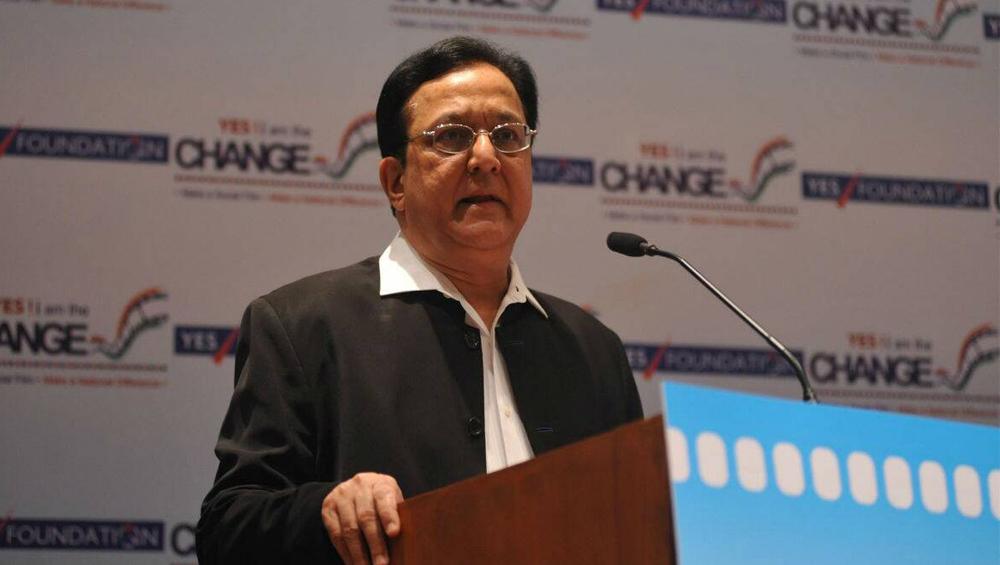 YES Bank Founder Seeks Bail: জেলে থাকলে করোনায় আক্রান্ত হতে পারি, মুক্তি চাইলেন রানা কাপুর