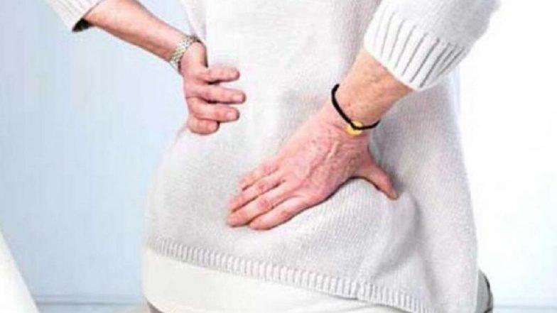 World Kidney Day 2020: কিডনি নাকি ইউরিন ইনফেকশন! কোন লক্ষ্মণ দেখে বুঝবেন?