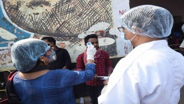 Coronavirus Crisis: দেশজুড়ে সরকারি হাসপাতালের ভিড় সামলাতে এগিয়ে এল রেল, কেন্দ্রীয় সরকারি কর্মচারীদের বিশেষ সুবিধাদান
