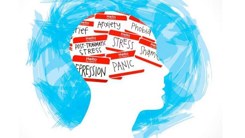Mental Illness Cases Rise: লকডাউনের জেরে চাকরি সঞ্চয় খোয়ানোর ভয়, মানসিক স্বাস্থ্য সুরক্ষিত রাখতে স্বাস্থ্যমন্ত্রকের নয়া অ্যাডভাইজরি
