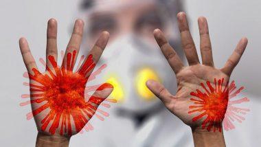 Coronavirus Outbreak In West Bengal: একদিনে ৩ জন, করোনাভাইরাসের গ্রাসে এবার শেওড়াফুলির প্রৌঢ়