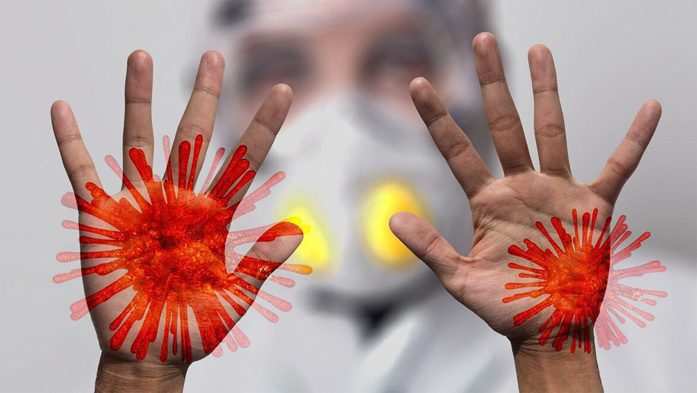 Coronavirus In India: করোনা আক্রান্তে আবার মৃত্যু, মৃতের সংখ্যা বেড়ে ৭৯