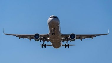 Suspension of International Flights Extended: ৩১ জানুয়ারি স্থগিত আন্তর্জাতিক যাত্রীবাহী উড়ান