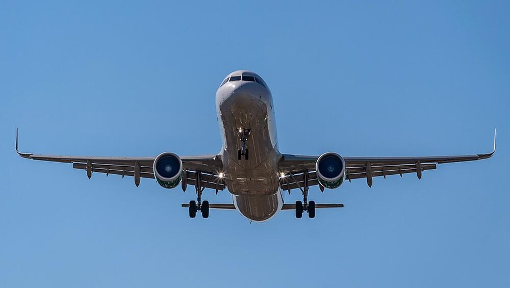 International Flights Suspension: আন্তর্জাতিক বাণিজ্যিক উড়ানে নিষেধাজ্ঞা বাড়ল ৩১ অক্টোবর পর্যন্ত