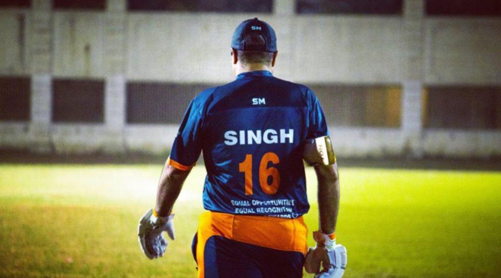 Over 50s Cricket World Cup 2020 India Squad: প্রথমবার ক্রিকেট বিশ্বকাপ খেলতে নামছে ভারত, কে কে রয়েছেন দলে?