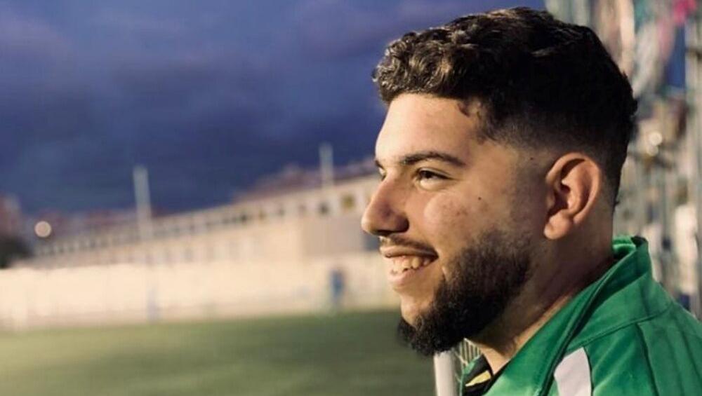 Spanish Football Coach Dies Due To Coronavirus: করোনার থাবা কাড়ল প্রাণ, প্রয়াত বছর একুশের ফুটবল কোচ ফ্রান্সিসকো গার্সিয়া