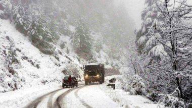 Uttarakhand Govt Bans Entry Of Domestic And Foreign Tourists: করোনা সংক্রমণ এড়াতে উত্তরাখণ্ডে নিষিদ্ধ দেশি বিদেশি পর্যটক