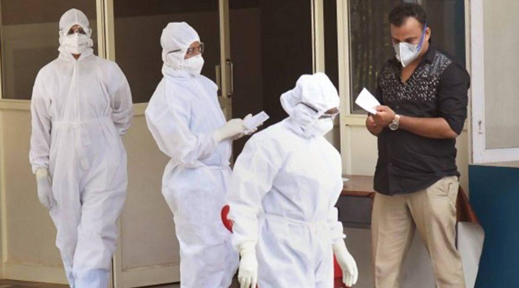Coronavirus cases top 1 million: করোনায় মৃত্যু মিছিল ৫০ হাজার ছাড়িয়ে গেল, বিশ্বজুড়ে আক্রান্ত ১০ লক্ষ
