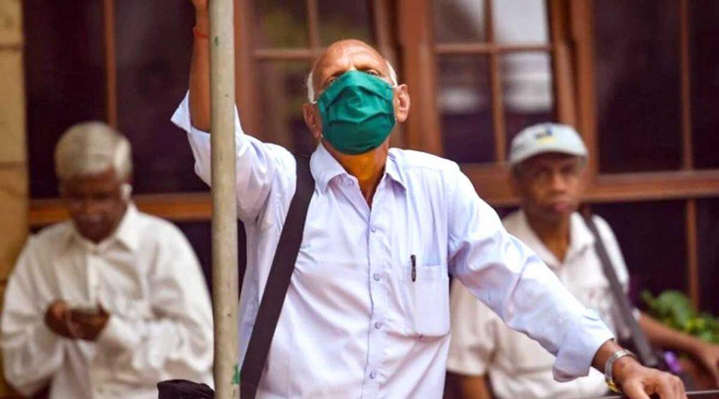 Coronavirus Outbreak: দেশে করোনাভাইরাসে মৃতের সংখ্যা বেড়ে ১৪৯