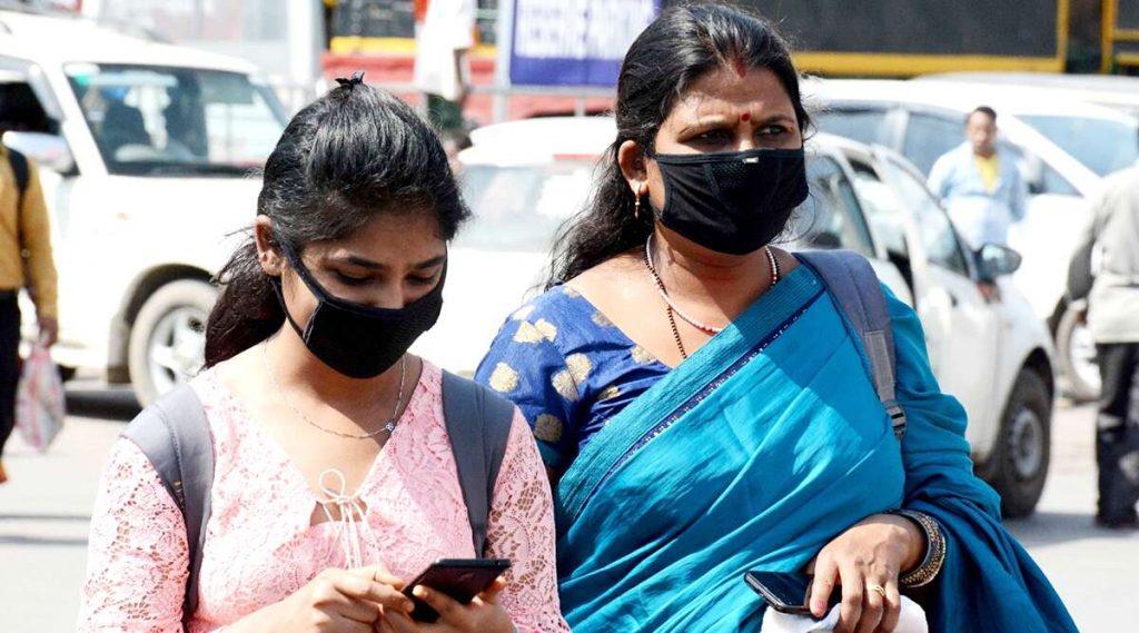 Coronavirus Outbreak in India: বাড়ছে দুশ্চিন্তা, দেশে করোনায় আক্রান্ত বেড়ে ৩৩৭৪, মৃত্যু ৭৭ জনের