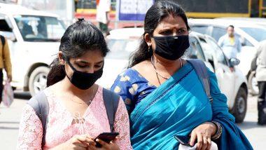 When Will Coronavirus End in India: কবে ভারতে পুরোপুরি নিয়ন্ত্রণে আসবে করোনাভাইরাস?