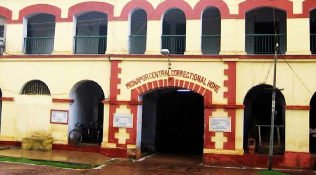 Life Convicts Donate To Covid-19 Relief Fund: রাজ্য আপৎকালীন ত্রাণ তহবিলে অনুদান দিল বউবাজার বিস্ফোরণ মামলায় সাজাপ্রাপ্ত মহম্মদ খালিদ সহ ৫ বন্দী