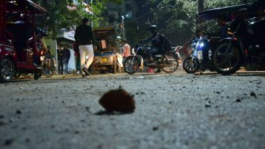 Doctors and Nurses Attacked by Mobs: করোনা-যুদ্ধের ফ্রন্টলাইনে লড়া চিকিৎসকেরা হেনস্থার শিকার