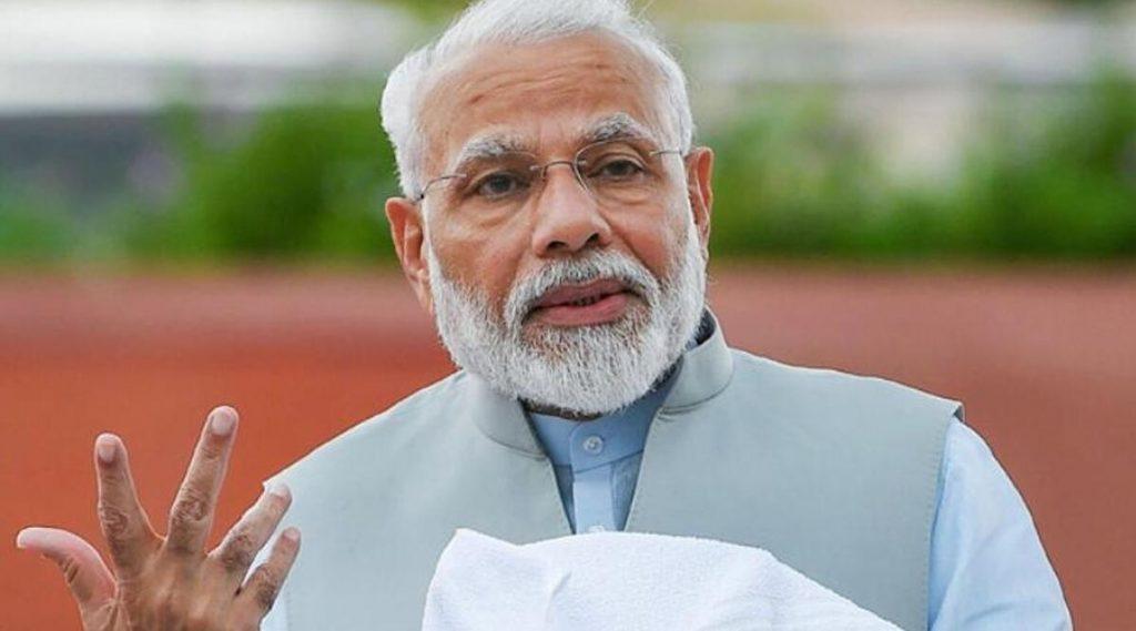 Mann Ki Baat: 'করোনার বিরুদ্ধে লড়াইয়ে প্রত্যেক নাগরিক একজন সৈনিক', মন কি বাত অনুষ্ঠানে বললেন প্রধানমন্ত্রী নরেন্দ্র মোদি