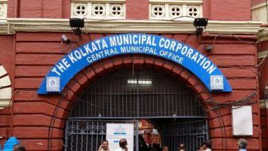 Kolkata: করোনা-আক্রান্ত রোগীর চিকিৎসা, হোম কোয়ারেন্টাইনে কলকাতা পুরসভার মুখ্য স্বাস্থ্য উপদেষ্টা
