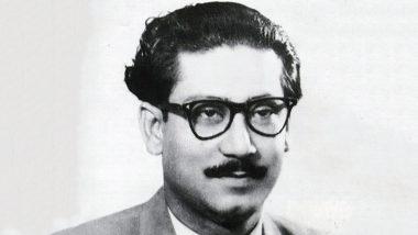 Bangabandhu's Murderer Arrested: ঢাকা থেকে গ্রেফতার বঙ্গবন্ধু শেখ মুজিবুর রহমানের হত্যা মামলার পলাতক আসামি আব্দুল মাজেদ