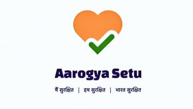 Aarogya Setu App: মাত্র ১৩ দিনে ৫ কোটি ডাউনলোড, মাইলস্টোন ছুঁল আরোগ্য সেতু অ্যাপ