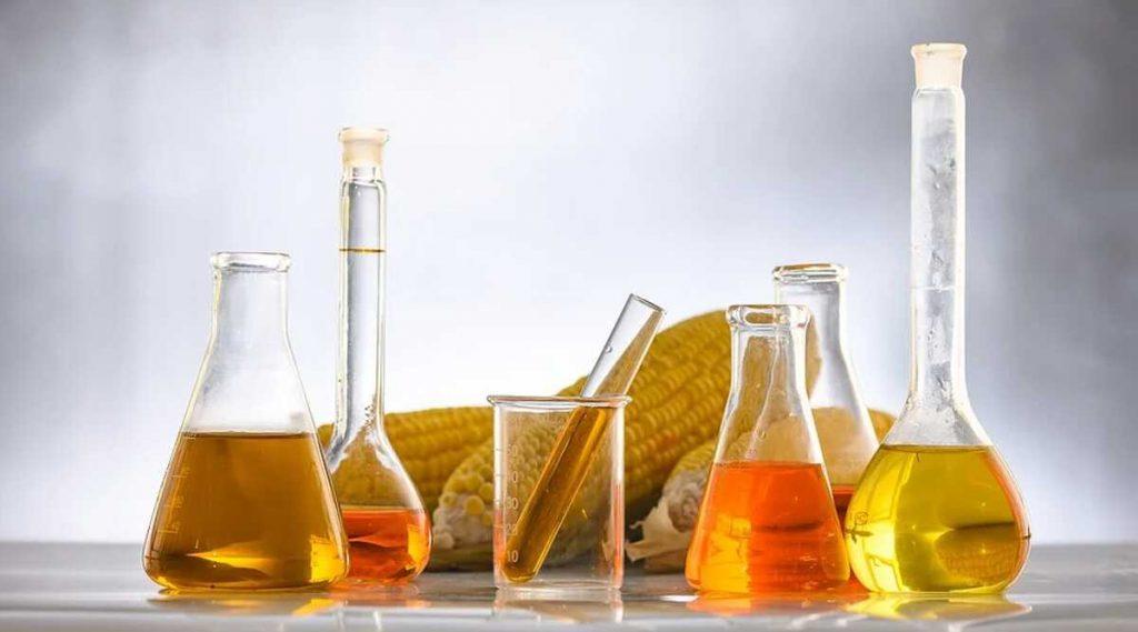 Make Alcohol At Home: লকডাউনে অমিল, কীভাবে বাড়িতেই তৈরি করবেন মদ?