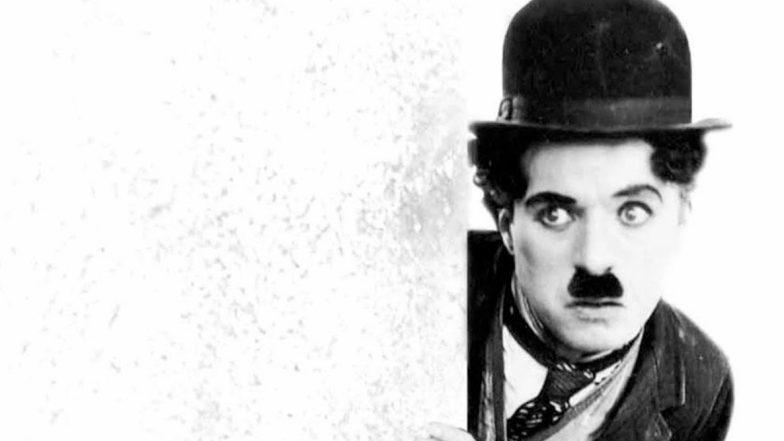 Charlie Chaplin Birthday: 'দ্য কিড' থেকে 'লাইমলাইট'! চার্লির সেরা ৫ ছবি দেখে নিন