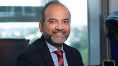 BMW India CEO Rudratej Singh: হৃদরোগে আক্রান্ত হয়ে মারা গেলেন বিএমডব্লুর প্রথম ভারতীয় সিইও রুডি