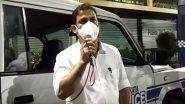 Kolkata Police: গানের পর শায়েরি, লকডাউনে কলকাতা পুলিশের সৃজনশীলতায় মজেছে শহরবাসী