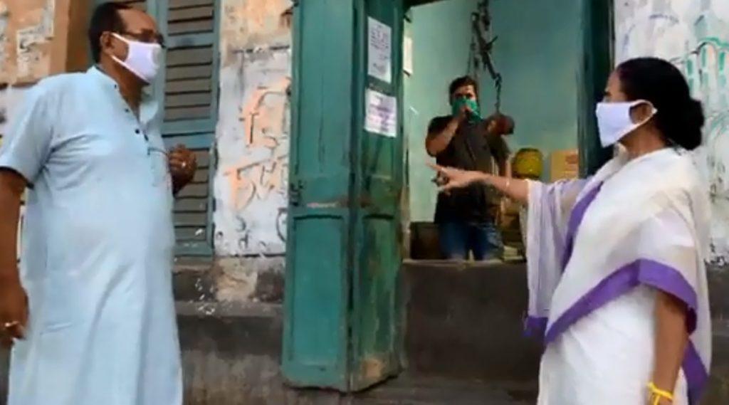 Kolkata: কাল থেকে ৩১ মে পর্যন্ত প্রতিদিন দু'বার খুলবে রেশন দোকান, নির্দেশ রাজ্য সরকারের