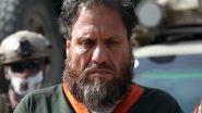 IS Khorasan Chief Mawlawi Abdullah Arrested: কাবুলে গুরুদ্বারে হামলার ঘটনায় ধৃত পাকিস্তান মদতপুষ্ট আইএস জঙ্গি