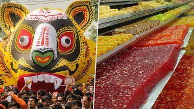 West Bengal Lockdown: বিক্রি নেই লক্ষ্মী-গণেশের, ধুঁকছেন মিষ্টি ব্যবসায়ী থেকে মৃৎশিল্পীরা