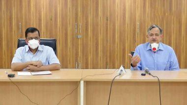 Plasma Therapy: দিল্লিতে সফল করোনা চিকিৎসায় প্লাজমা থেরাপি ট্রায়াল, আজই জরুরি ঘোষণা করতে পারেন মুখ্যমন্ত্রী অরবিন্দ কেজরিওয়াল