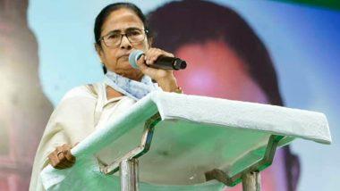 Mamata Banerjee: রাজ্যে থাকা অভিবাসী শ্রমিকদের খেয়াল রাখা হচ্ছে, জানালেন মুখ্যমন্ত্রী মমতা ব্যানার্জি