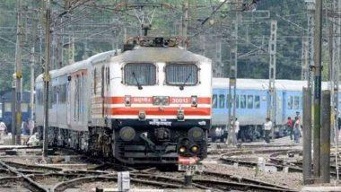Railways to Levy 'User Fee': বাড়তে চলেছে টিকিটের দাম, ইউজার চার্জ নেবে রেল